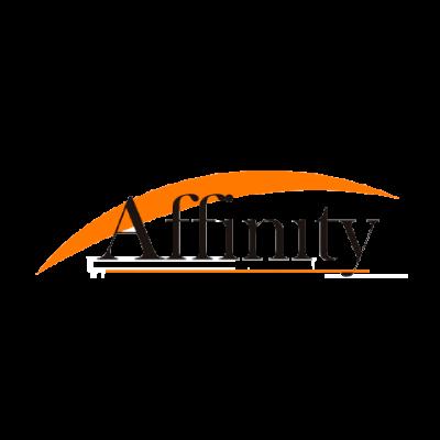 Affinity 60 Student Mundo (exceto EUA)