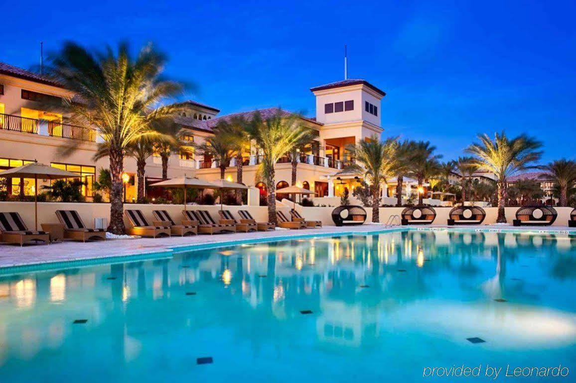 Resort Santa Barbara