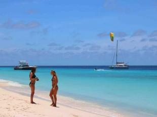 Quando ir para Curaçao? Saiba a melhor época