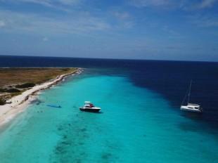O que fazer em Curaçao, no Caribe