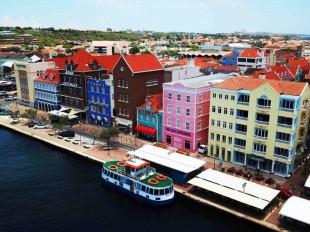 Como chegar em Curaçao: veja dicas para viajar