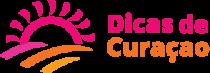 Dicas de Curaçao
